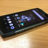 Blackview BV9000 4/64gb_mirskupki