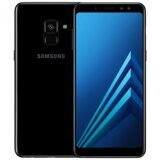 Телефон SAMSUNG Galaxy A8 Plus SM-A730F/DS