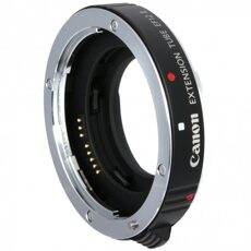Макрокольцо Canon Extension tube EF-25 II